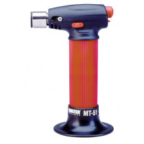 Table Top Butane Powered Microtorch®