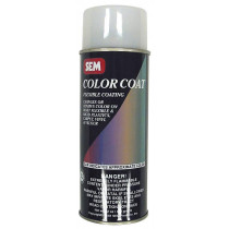 Color Coat - High Gloss Clear Aersol