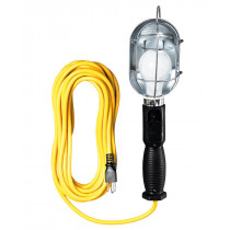 Replacement Bulb for LIS28400 Circuit Tester