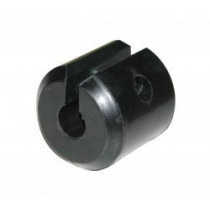 Hose Stop For L8305