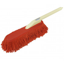 26 in. California Car Duster