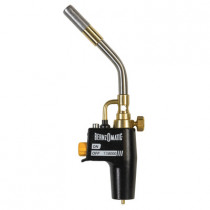 BernzOMatic® Max Heat Torch for Faster Work Times