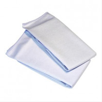 Glassmaster Pro Micro Fiber Cloth - Package of 2