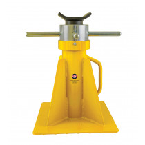 20 Ton Jack Stand - 1 Stand
