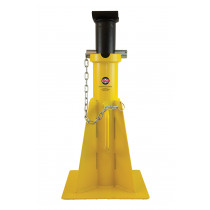 25 Ton Pin Style Jack Stand