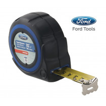 """Ford Tools® Measuring Tape 10' x 1"""""""