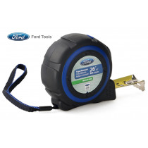 """Ford Tools® Measuring Tape, 26' x 1"""""""