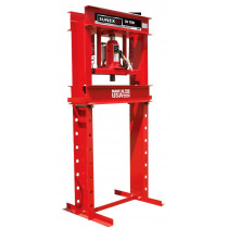 Sunex® Tools 20 Ton Air/Hydraulic Shop Press