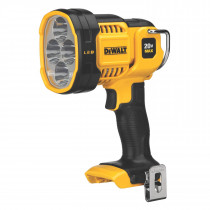 DeWalt® 20V MAX Spot Light (Bare Tool)