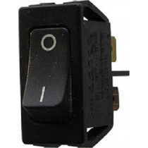 Replacement Switch DPST
