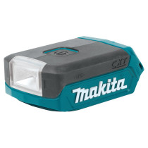 Makita® 12V max CXT® Li-Ion Cordless LED Flashlight (Bare Tool)