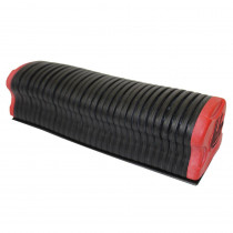 Conformable Sander 8 inch