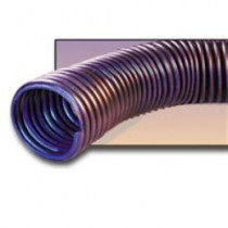 Flarelock Hose for Compact Cars