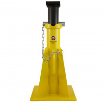 25 Ton Pin Style Jack Stand (Sold Individually)