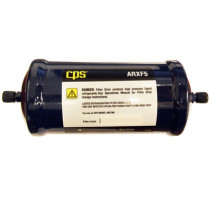 Filter for AR2788