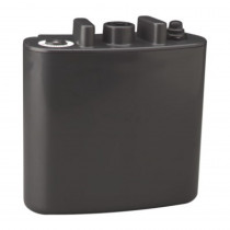 3M GVP Series Battery Pack, for use with: Adflo PAPR Systems