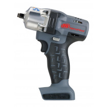 """3/8"""" Drive IQv20 Cordless Impact Wrench - Bare Tool"""