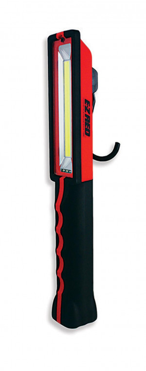 Xtreme Rechargeable Work Light, 450 Lumen